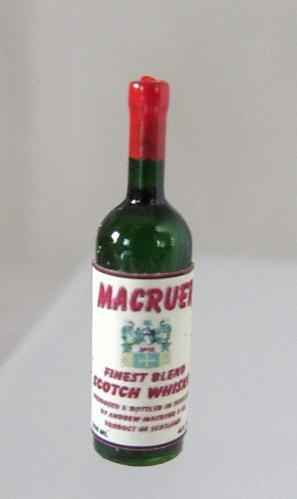 Macruer Scotch