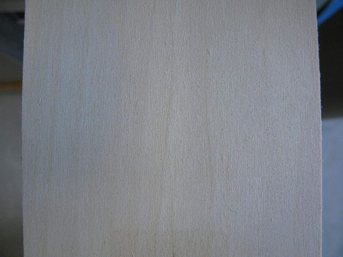 legno di tiglio 3,2mm - Lilliput Land