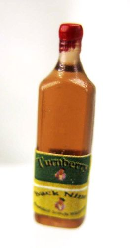 Turnberry Whiskey